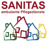 SANITAS Ambulante Pflege